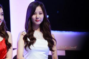 Seohyun 'GiRL de Provence' Thank あなた Party