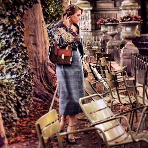 Serenay Sarikaya fond d'écran called Serenay - photo Sessions ♥