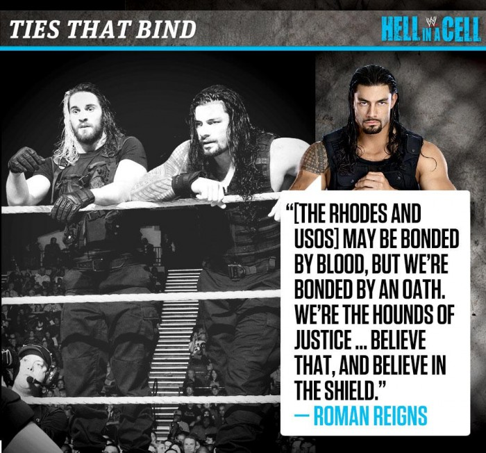 the shield wwe images seth rollins and roman reigns wallpaper and