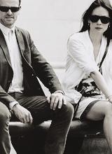 Sherlock&Joan