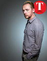 Simon ♥ - simon-pegg photo