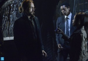 Sleepy Hollow - Episode 1.07 - The Midnight Ride - Promotional ছবি