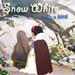 Snow White 图标