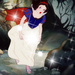 Snow White Icons - snow-white icon