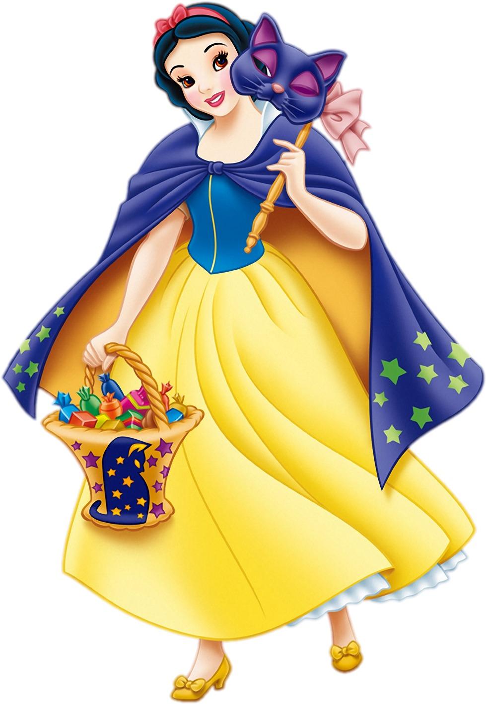 animated fairy wallpaper hd