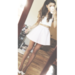 Some Ariana Icons - ariana-grande icon