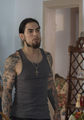 Sons of Anarchy - Episode 6.02 - One One Six - sons-of-anarchy photo