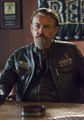 Sons of Anarchy - Episode 6.03 - Poenitentia - sons-of-anarchy photo
