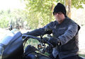 Sons of Anarchy - Episode 6.04 - Wolfsangel - sons-of-anarchy photo