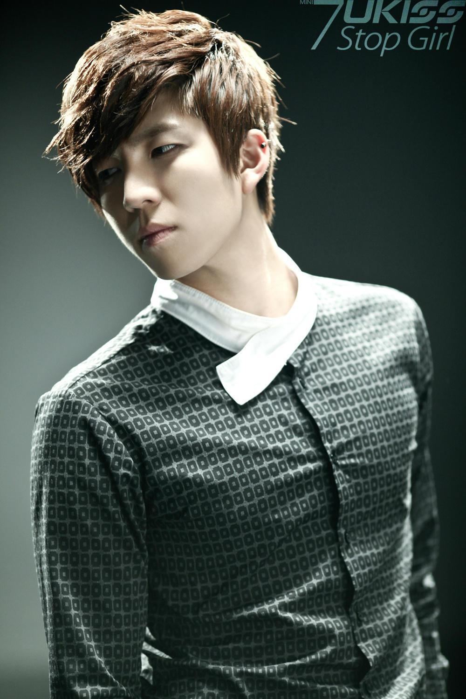 shin jung wallpaper hd