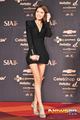 Sooyoung - Red Carpet