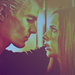 Spike and Buffy - spike icon