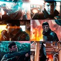 Spock ♥ - star-trek-into-darkness fan art