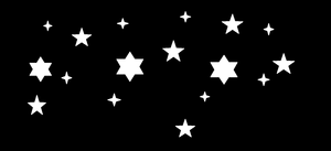 StarClan-Silverpelt