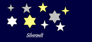 StarClan-Silverpelt with heading