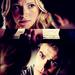 Stefan & Caroline 5x04<3
