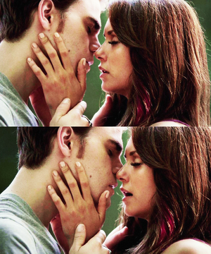 """Stelena   """"For Whom The campana, bell Tolls"""""""