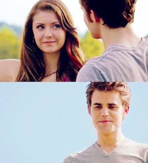 "Stelena | ""For Whom The campana Tolls"""