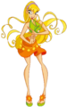 Stella Season 1 - winx-club-stella photo