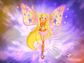 Stella Season 4 - winx-club-stella photo