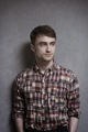 TIFF Photoshoot (fb.com/DanielRadcliffefanclub) - daniel-radcliffe photo