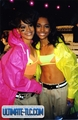 TLC cannot be replaced ♥ - tlc-music photo