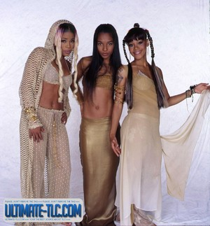 TLC cannot be replaced ?