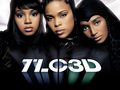 tlc-music - TLC wallpaper