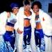 TLC ♥ - tlc-music icon