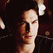 TVD 5x04 - the-vampire-diaries icon