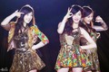 TaeTiSeo-SMTOWN Beijing - girls-generation-tts-taetiseo photo