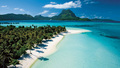 Tahiti My dream spot