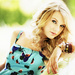 Taylor Swift Icons - music icon