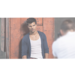 Taylor♡ - taylor-lautner icon