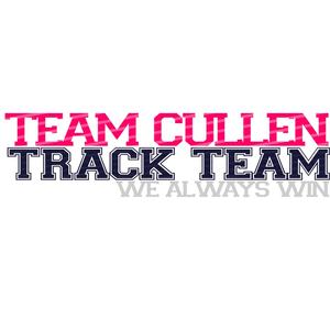Team Cullen