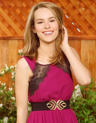 Wizards Of Waverly Place Vs Good Luck Charlie Images Teddy