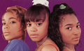 The One & Only TLC ♥ - tlc-music photo