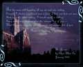 The Raven - Edgar Allan Poe - poets-and-writers wallpaper