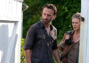 The Walking Dead - 4x03