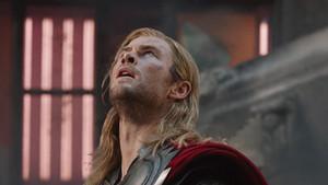 Thor Scene