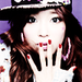 Tiffany IGAB Icon - girls-generation-snsd icon