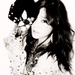 Tiffany IGAB Icon
