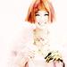 Tiffany IGAB Icon