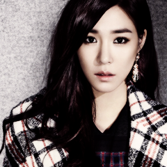 Tiffany ikoni