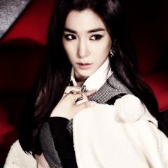Tiffany icoon