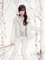 Tiffany QUA - tiffany-hwang photo