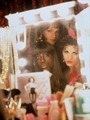 To Wong Foo Thanks for Everything Julie Newmar - patrick-swayze photo