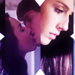 Toby & Spencer Icons - spencer-and-toby icon
