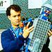 Tom Hanks - Big - tom-hanks icon