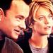 Tom Hanks -  You've Got Mail - tom-hanks icon